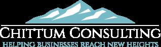 Chittum Consulting, LLC